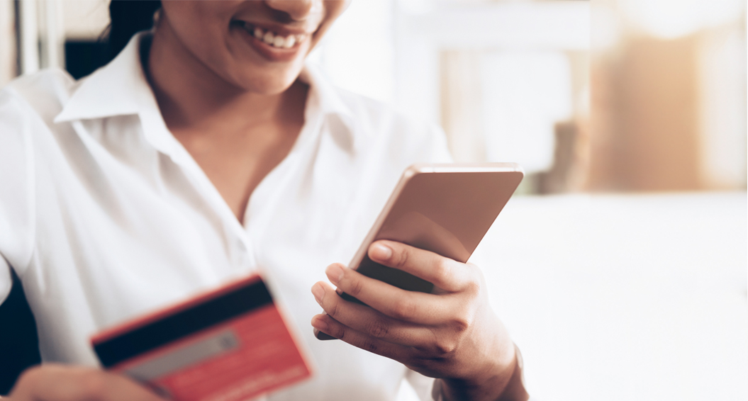 Credit cards are one of the most powerful tools available for helping build your credit. Using the tool the right way can help you achieve your financial goals.