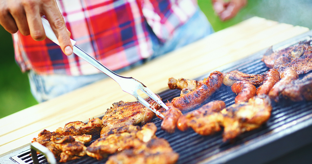 10 Cheap BBQ Ideas to WOW Your Friends and Family