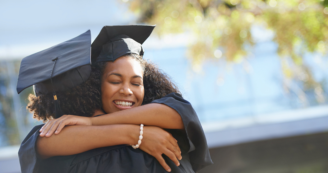 Financial Tips for College Graduates