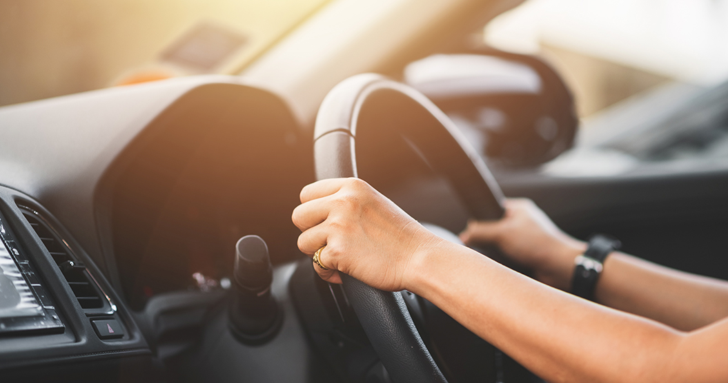 Want to know how to save money on car insurance? Check out these 13 expert tips that could help you insure your vehicle for less.