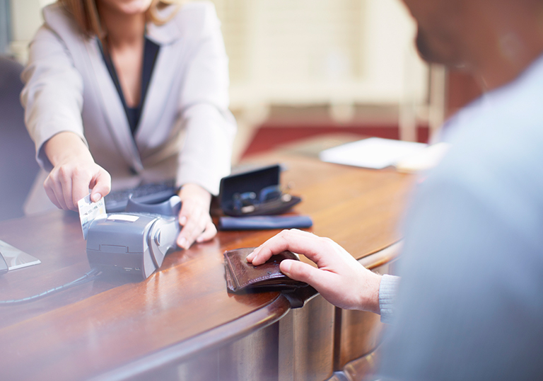 Money Order vs. Cashier's Check: What's the Difference?